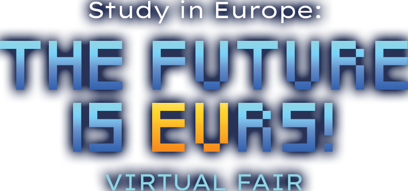 Study in Best Colleges in Europe